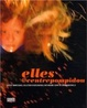 Cover of Elles @centrepompidou