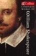 Cover of Complete Works of William Shakespeare