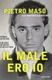 Cover of Il male ero io
