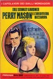 Cover of Perry Mason e l'ereditiera bizzarra