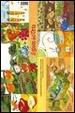 Cover of Il gioco dell'orto. Il gusto di scoprire le carte su frutta, verdura e miele. E di creare un orto fai da te. Con gadget