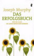 Cover of Das Erfolgsbuch