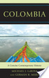Cover of Colombia