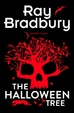 Cover of The Halloween Tree