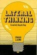Cover of Lateral Thinking