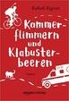Cover of Kammerflimmern und Klabusterbeeren