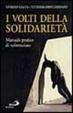 Cover of I volti della solidarietà