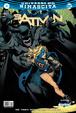 Cover of Batman #6