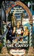 Cover of Il signore del Canto