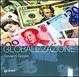 Cover of Globalizzazione