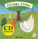 Cover of Chicken Licken