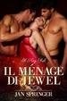 Cover of Il ménage di Jewel