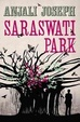 Cover of Saraswati Park