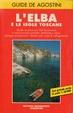 Cover of L'Elba e le isole toscane