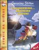 Cover of Ci mangeremo Geronimo Stilton!