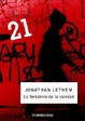 Cover of La Fortaleza de la soledad
