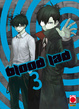 Cover of Blood Lad vol. 3