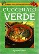 Cover of Il cucchiaio verde