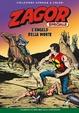 Cover of Zagor Speciale - Collezione Storica a Colori n. 5