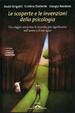 Cover of le scoperte e le invenzioni della psicologia