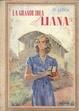 Cover of La grande idea di Liana