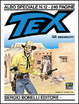 Cover of Tex Albo speciale n.12