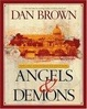 Cover of Angels & Demons, Special Illustrated Edition