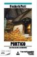 Cover of Portico I