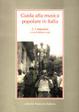 Cover of Guida alla musica popolare in Italia [2]
