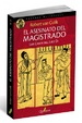 Cover of El asesinato del magistrado