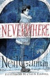 Cover of Neverwhere