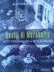 Cover of Quelli di Marabotto