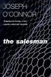 Cover of The Salesman