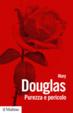 Cover of Purezza e pericolo