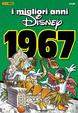 Cover of I migliori anni Disney n. 8