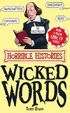 Cover of Wicked Words
