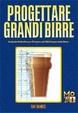 Cover of Progettare grandi birre