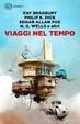 Cover of Viaggi nel tempo
