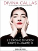 Cover of Maria e Verdi - Le eroine di Verdi parte II e III