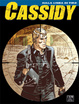 Cover of Cassidy n. 14