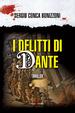 Cover of I delitti di Dante