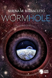 Cover of Wormhole