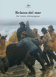 Cover of Relatos del mar