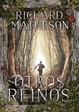 Cover of Otros reinos