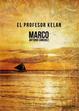 Cover of El profesor Kelan