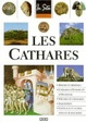 Cover of The Cathars