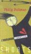 Cover of L' orologio meccanico