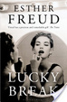 Cover of Lucky Break