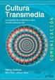 Cover of Cultura transmedia: la creación de contenido y valor en una cultura en red