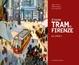 Cover of Il nuovo tram di Firenze